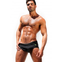 Swimming trunks by Aqux