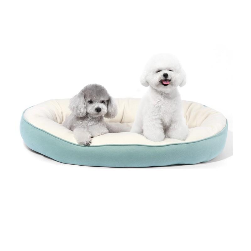 New Filler For Dog Bed