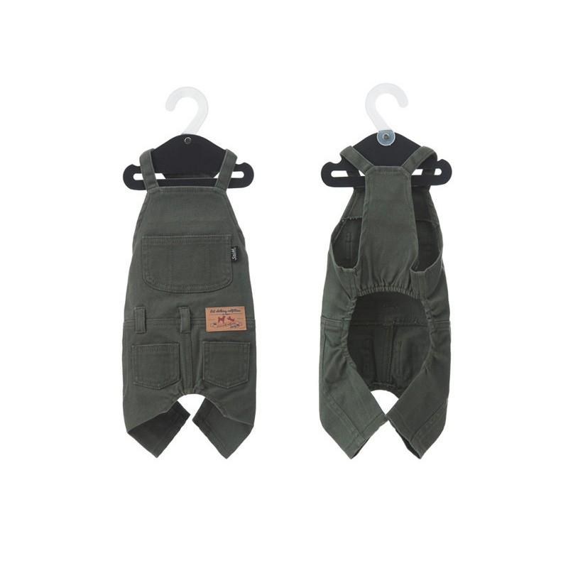 Суженные брюки доставка