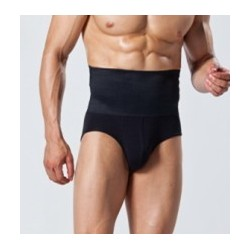 Корректирующее мужское белье InTouch