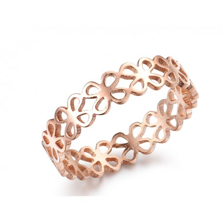 Ring by Spikes