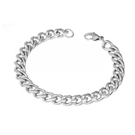 Bracelet by Spikes