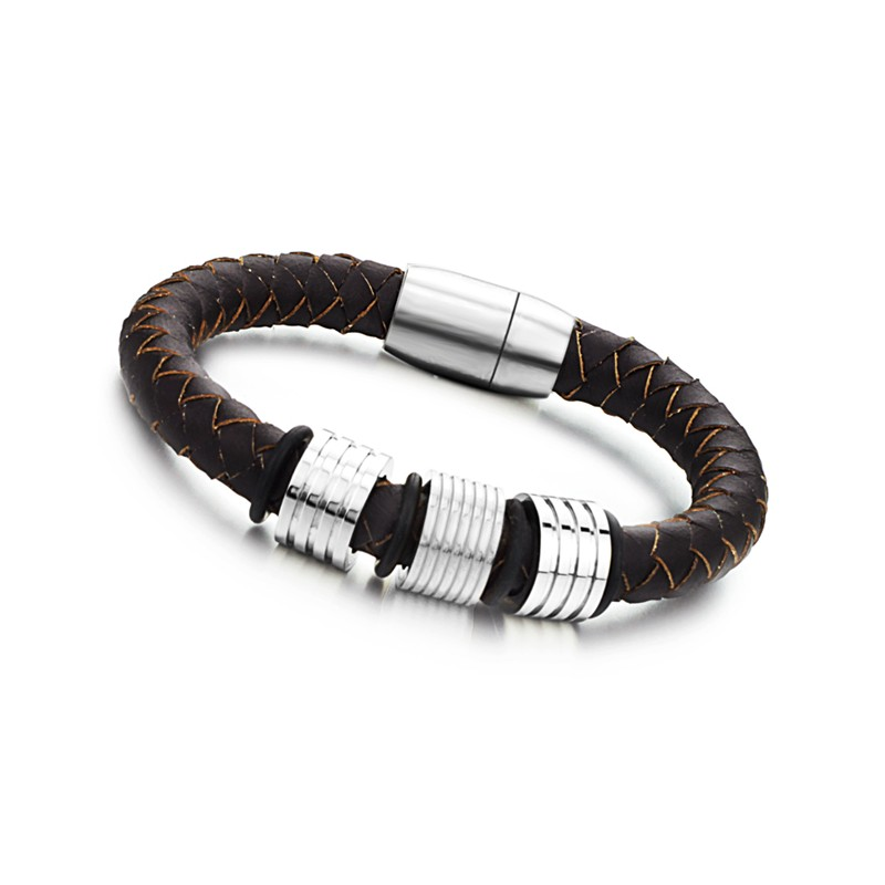 Bracelet by Spikes ...