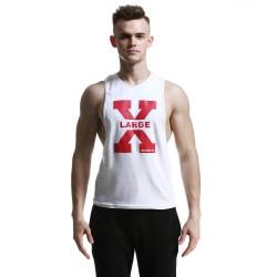 Боксеры мужские XUBA