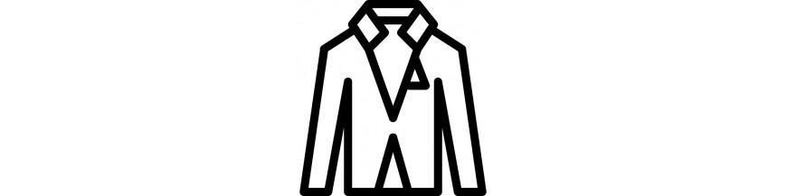 Піджаки та костюми