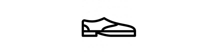 Espadrilles & Sandals