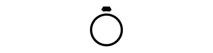 Кільця