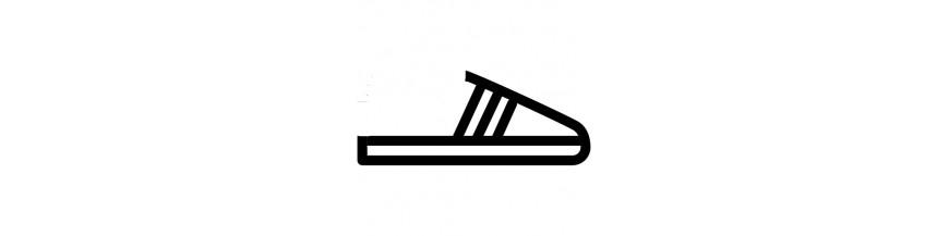 Мокасини